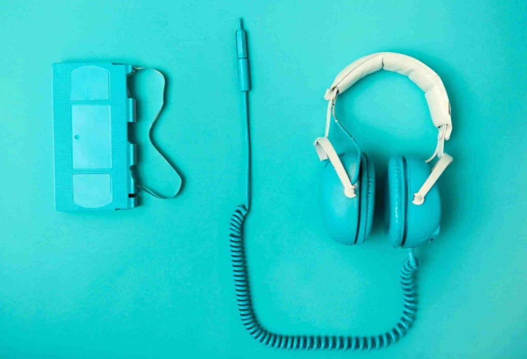 If you want to create a productive workplace, you need to utilize your headphones.